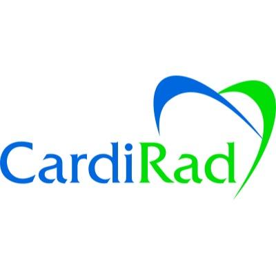CardiRad