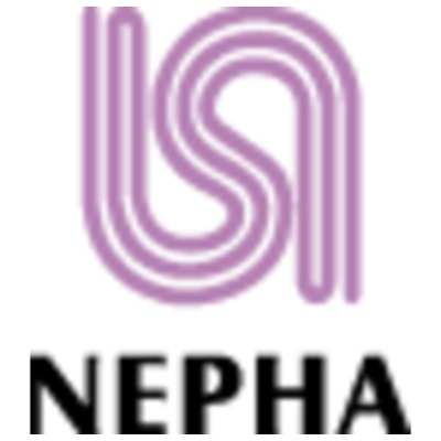 Nepha