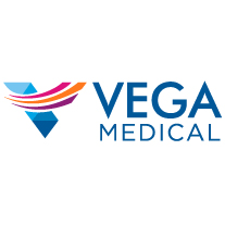 Vega Medical